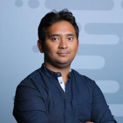 Profile picture of bhuwan.rawat