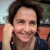 Author's profile photo Bianca Blass