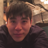 Author's profile photo Joey Yang