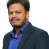Author's profile photo Bijaya Kumar Pandia