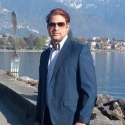 Profile picture of bijayashreebanoj.brahma
