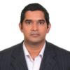 author's profile photo bijoy das