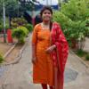 Author's profile photo Bijoy Laxmi Bhoyian