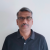 Author's profile photo Bijay Kumar Barik