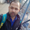 Author's profile photo Bikas Kumar Pathak
