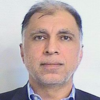 Author's profile photo Bil Khan