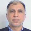 Bil Khan
