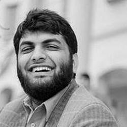 Profile picture of bilal.muhammad