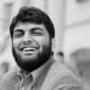 Author's profile photo Bilal Muhammad
