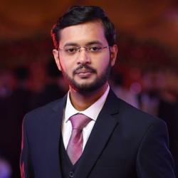 Profile picture of bilalulhaq