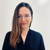 Author's profile photo Bilge Akdur