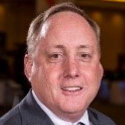 Profile picture of bill.dodd