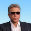 Author's profile photo Bill McDermott