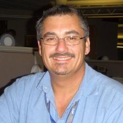 Profile picture of bill.walker1
