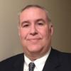 Author's profile photo Bill Bartley