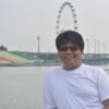 Author's profile photo Bimalkumar Mehta