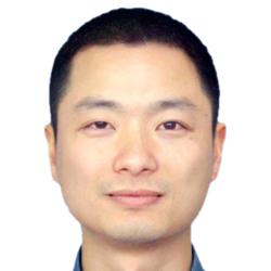 Profile picture of bin.wu2