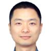 author's profile photo Bin Wu