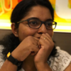 Author's profile photo Bindhu Simry T