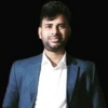 author's profile photo Binod Thakur