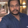 Author's profile photo Binoo Chandran