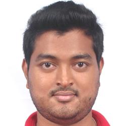 Profile picture of biplab.das3