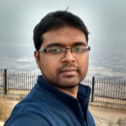 Profile picture of biplob.ghosh