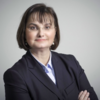 Author's profile photo Birgit Fien-Schmalzbauer