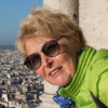 Author's profile photo Birgitta Bruegel