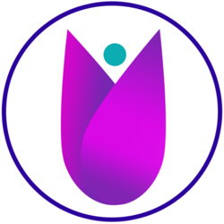 Profile picture of bismatrimony