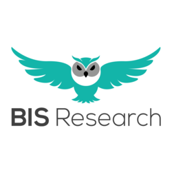 Profile picture of bisresearch