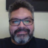 Author's profile photo Rodrigo Henrique de Oliveira Bisterço