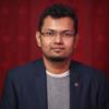 Author's profile photo Bitan Chakraborty