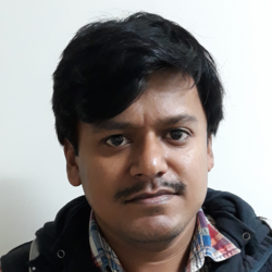 Profile picture of bitashoke