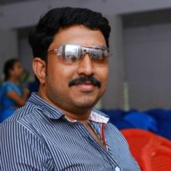 Profile picture of bizmindz