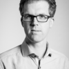 Author's profile photo Bastiaan Jansen