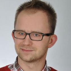 Profile picture of bjarkowski