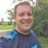Author's profile photo Bjoern Dost