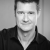 Author's profile photo Chris Kernaghan