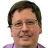 author's profile photo Bjorn Harzer