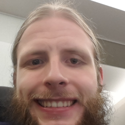 Profile picture of bjoern_jueliger