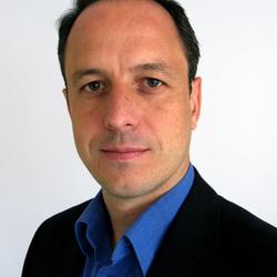 Profile picture of bjoernherold