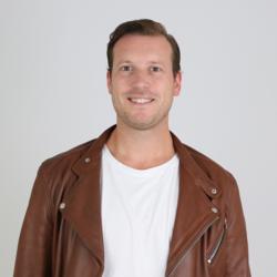 Profile picture of bjorn-henrik.zink