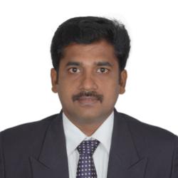 Profile picture of bk.kannan