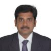 author's profile photo Kannan Raju