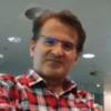 author's profile photo Bahman Kardan