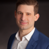 Author's profile photo Benjamin Kunold