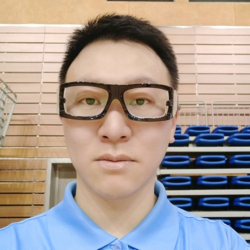 Profile picture of blakechang