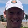 Author's profile photo Blaz Zabukovec