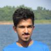 Author's profile photo Manjunath Matathamana
